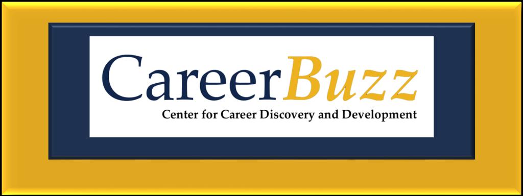 careerdiscovery