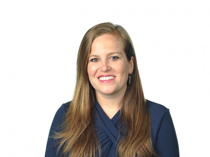Allison Noffsinger